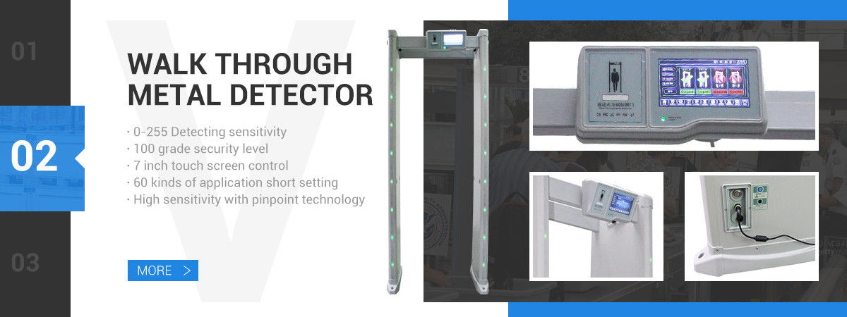 China best Belt Conveyor Metal Detectors on sales